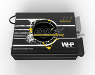 ECU Masters EMU Plug and Play ECU for Nissan SR20DET