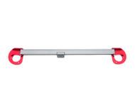 Agency Power Front Strut Bar Mitsubishi EVO X 08-14
