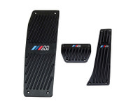 Agency Power Pedal Kit BMW 1 Series F20 Automatic 12-14