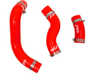Agency Power 3pc Radiator Hose Kit Scion FR-S | Toyota GT-86 | Subaru BR-Z 13+