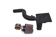 Agency Power Cold Air Intake Kit with Cool Shield Ford Focus ST 2013+