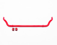Agency Power 38mm Front 2-Way Adjustable Sway Bar Nissan GT-R R35 09-15