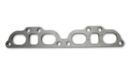 Exhaust Manifold Flange for Nissan SR20 Motor