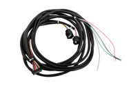 Apexi Electronics Access. Harness, AVCR 420-A904