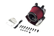 Apexi Power Intake Lancer EVO 9 06+