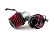 Apexi Power Intake Skyline GTR 33/34 95-99