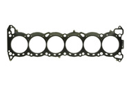 Apexi Engine Head Gasket Metal Head Gasket RB25DET BORE: 86MM T=1.8