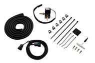 Apexi Power FC Accessories Boost Control Kit, Mazda