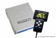 Apexi Power FC Mitsubishi Eclipse GST/GSX, D-jetro  97-99415-X001