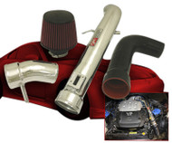 Injen Cold Air Intake System for Nissan 350z 03-06