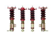 Apexi N1 Evolution Damper- Circuit WRX/Sti 02+04