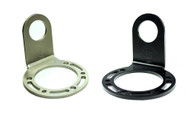 ISR Performance Strut Tower Tow Hook - Nissan S13/S14/S15