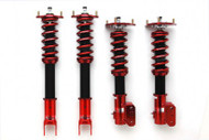 Apexi Coilovers - N1 Damper ExV (Expert Type V) for Honda S2000