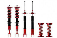 Apexi Coilovers - N1 Damper ExV (Expert Type V) for Nissan 350Z