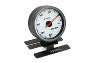 Apexi Electronics - EL II System Meters