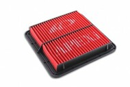 Apexi Honda Drop-In Filter #5  L15