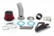 Apexi Power Intake  Legacy B4 2.5 GT(BL5/BP5) 04-09
