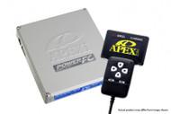 Apexi Power FC - Nissan Skyline GTS-t ECR33, D-Jetro - 415-A030 - 415-A001