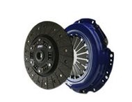 *SPEC Stage 1 Clutch Kit - Nissan Pulsar GTi-R