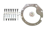 Xcessive VH to VG Transmission Adapter