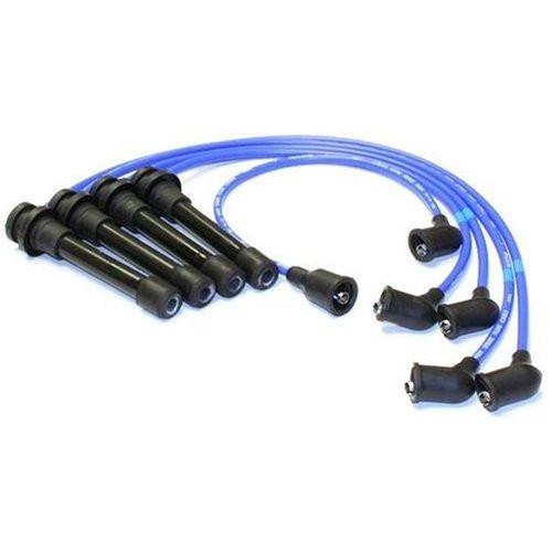 Ngk Spark Plug Wires Shop Enjuku Racing Today