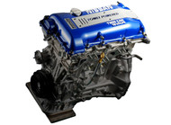 TOMEI GENESIS SR22G Complete Engine Assembly