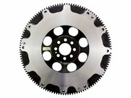 ACT Streetlite Flywheel [Nissan 350z(2003-2006), Infiniti G35(2003-2006)]