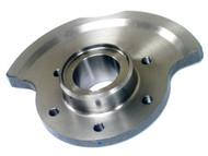 ACT Flywheel CounterWeight [Mazda Rx-8(2004-2006)]