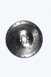 McLeod Tuner Series Aluminium Flywheel for Nissan 370Z & G37