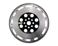 ACT Prolite Flywheel [Volkswagen Golf(1995-1999, 2002), Volkswagen Corrado(1990-1994)]