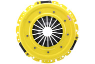 ACT Heavy Duty Pressure Plate (HD) [Dodge Neon(1996-2000), Dodge Avenger(1995-1998), Mitsubishi Eclipse(1996-1999), Eagle Talon(1995-1998)]