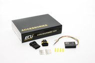 ECUMaster - Bluetooth Adapter for ECUMaster EMU (CAN Bus)