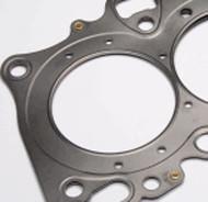 Cometic Metal Head Gasket Mazda Miata 1.6L 80mm, .040in