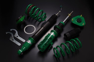 Tein Flex Z Coilovers for Nissan 350Z / G35 '03-'08