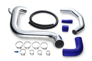 TOMEI Intercooler Piping Kit for Nissan 240sx KA24DE