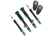 Megan Racing EZII Series Coilover Damper Kit for Infiniti G35X '03-'08