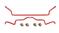 Hotchkis Sports Sway Bars for 03+ 350z/G35