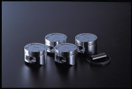 TOMEI Forged Piston Kit - Nissan CA18DET