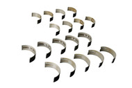 TOMEI Connecting Rod Bearings - Nissan VQ35DE