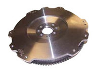*SPEC Billet Steel Lightweight Flywheel - SR20DET