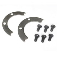 ATP Turbo - GT Series Turbine Housing Clamp and Bolt Kit