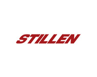 Stillen Hi-Flow Cold Air Intake Dry Filter 05-13 Frontier / Xterra / 05-12 Pathfinder - 4.0L