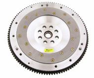 Clutchmasters Aluminum Lightweight Flywheel - Toyota 1JZGTE