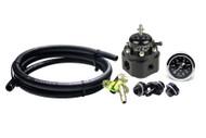 AEM Fuel Pressure Regulator Kit for Nissan KA/SR/RB