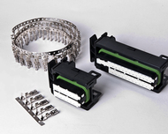 Radium T4 Ecu Connectors And Pins, 2004-2005 Lotus 2Zz-Ge