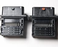 Radium T4E Header Set, 2006+ Lotus 2Zz-Ge