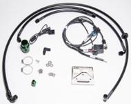Radium Fuel Surge Tank Kit, Trunk Mount, Elise/Exige 2Zz-Ge, Fst Sold Separately