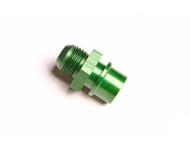 Radium Fuel Pump Adapter, For Oem Pump, Lotus 2Zz-Ge