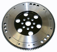 Competition Clutch Lightweight Flywheel for Scion FR-S & Subaru BRZ