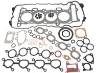 OEM Full Engine Gasket Set for Nissan SR20DET S13